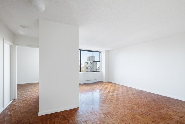 1 Bedroom, Theater District Rental in NYC for $2,375 - Photo 1