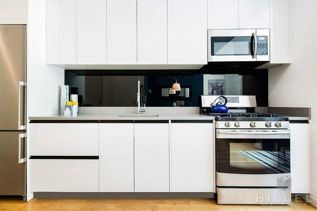 Studio, Williamsburg Rental in NYC for $2,685 - Photo 2