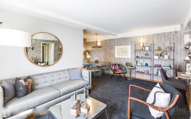 3 Bedrooms, Stuyvesant Town - Peter Cooper Village Rental in NYC for $4,840 - Photo 1