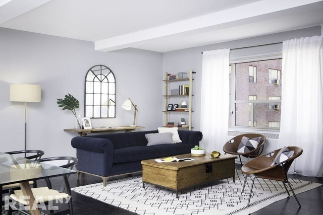 1 Bedroom, Stuyvesant Town - Peter Cooper Village Rental in NYC for $4,046 - Photo 2