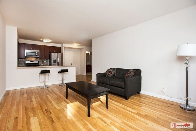 1 Bedroom, Chelsea Rental in NYC for $4,183 - Photo 2