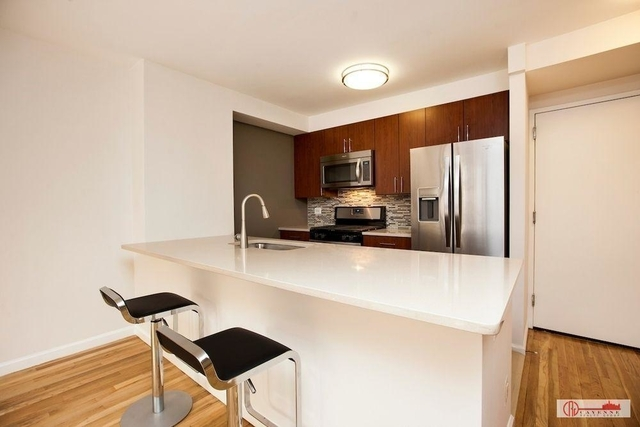1 Bedroom, Chelsea Rental in NYC for $4,183 - Photo 1