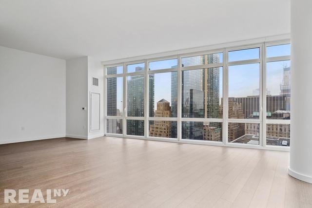 2 Bedrooms, Koreatown Rental in NYC for $7,999 - Photo 1