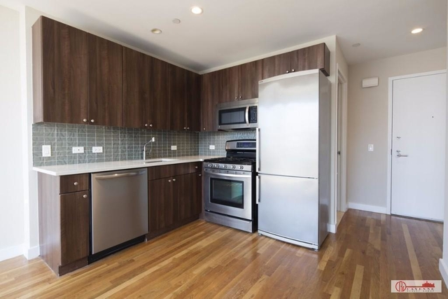 1 Bedroom, Chelsea Rental in NYC for $3,767 - Photo 1