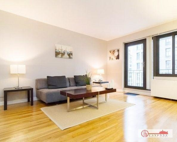 1 Bedroom, Flatiron District Rental in NYC for $4,285 - Photo 1