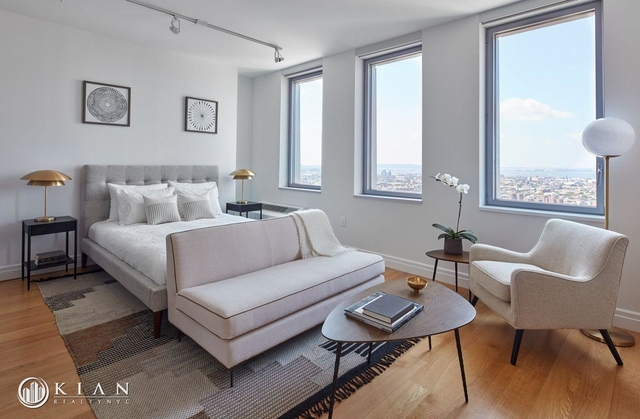 Studio, Fort Greene Rental in NYC for $2,745 - Photo 2
