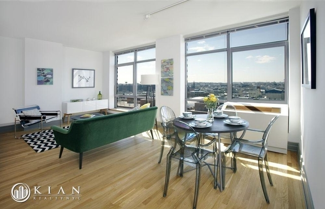 2 Bedrooms, Boerum Hill Rental in NYC for $5,862 - Photo 1