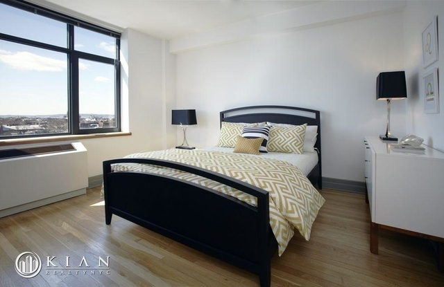 2 Bedrooms, Boerum Hill Rental in NYC for $5,862 - Photo 2