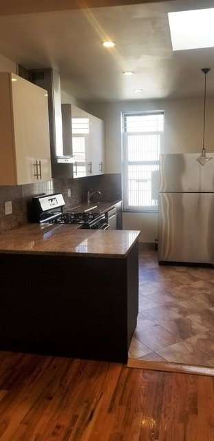 2 Bedrooms, Crown Heights Rental in NYC for $2,500 - Photo 1