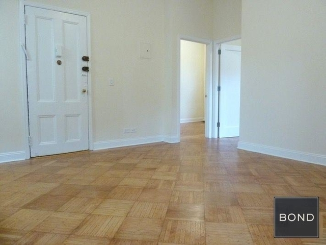 2 Bedrooms, Gramercy Park Rental in NYC for $4,350 - Photo 1