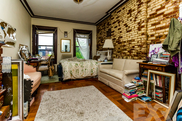 3 Bedrooms, Bedford-Stuyvesant Rental in NYC for $2,650 - Photo 1