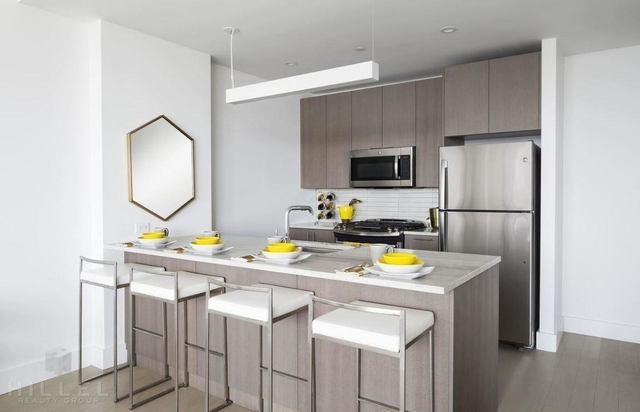 1 Bedroom, Downtown Brooklyn Rental in NYC for $3,394 - Photo 1