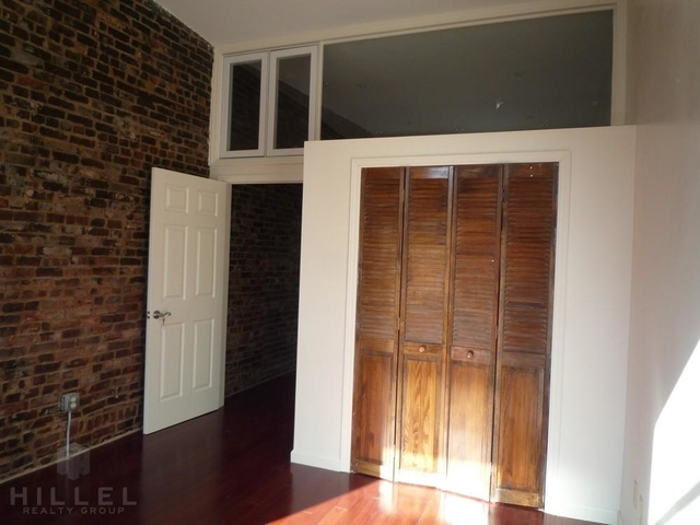 4 Bedrooms, Clinton Hill Rental in NYC for $4,150 - Photo 2