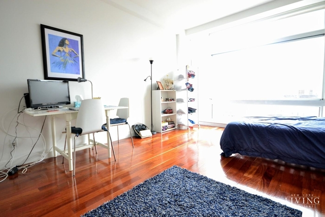Studio, Bedford-Stuyvesant Rental in NYC for $2,150 - Photo 1
