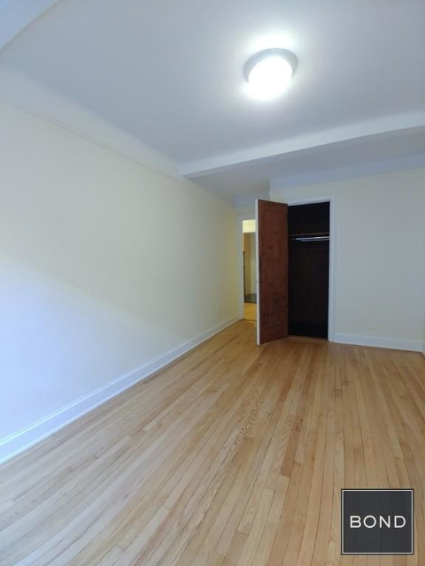 1 Bedroom, Greenwich Village Rental in NYC for $4,475 - Photo 2