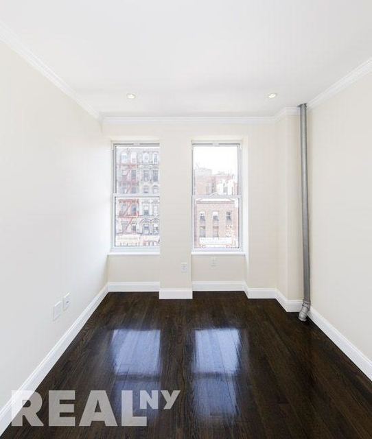 3 Bedrooms, Bowery Rental in NYC for $6,050 - Photo 2