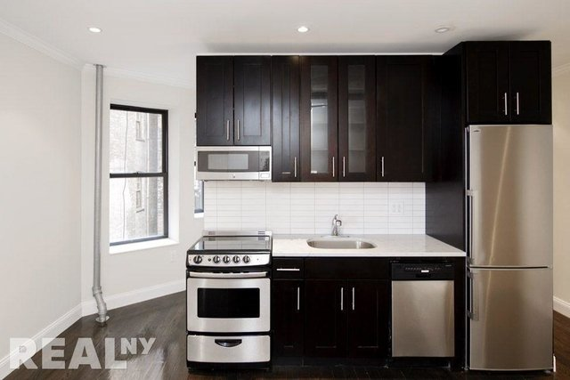 3 Bedrooms, Bowery Rental in NYC for $6,050 - Photo 1