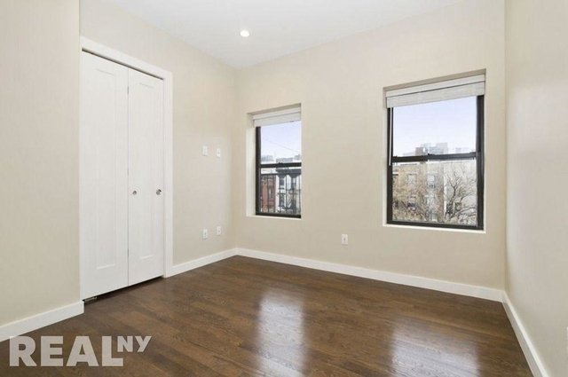2 Bedrooms, East Village Rental in NYC for $4,450 - Photo 2