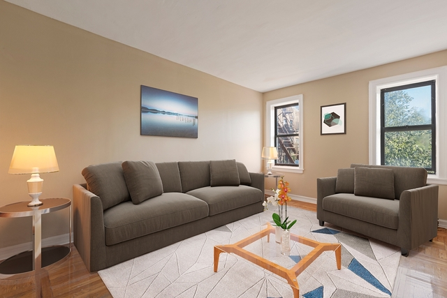 3 Bedrooms, Inwood Rental in NYC for $2,700 - Photo 1