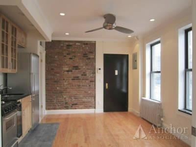 3 Bedrooms, Lower East Side Rental in NYC for $4,500 - Photo 1