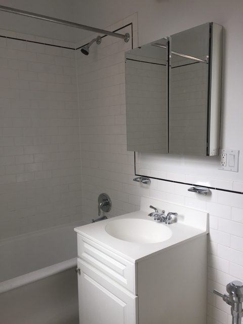 1 Bedroom, Hell's Kitchen Rental in NYC for $2,550 - Photo 2