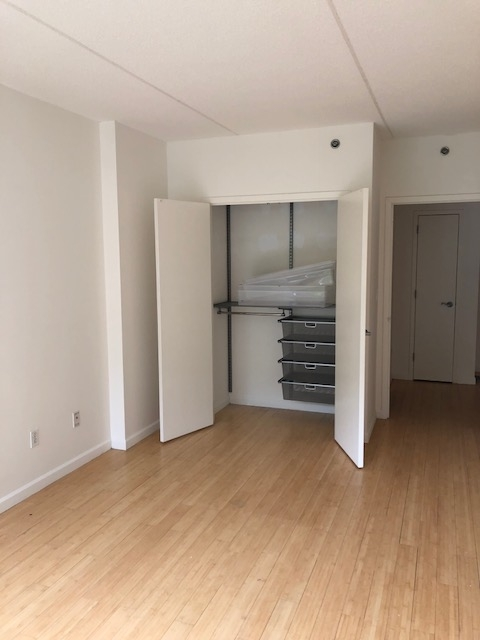 1 Bedroom, East Harlem Rental in NYC for $2,600 - Photo 2