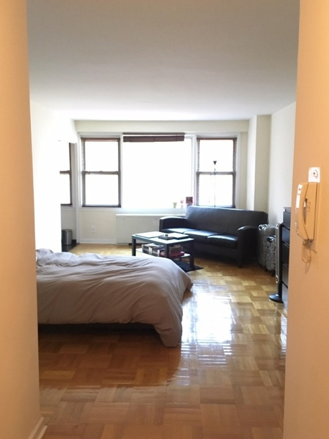 at 301 West 45th Street - Photo 1