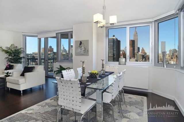 3 Bedrooms, Murray Hill Rental in NYC for $4,695 - Photo 2