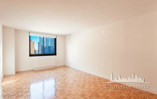... 2 Bedrooms, Turtle Bay Rental In NYC For $3,400   Photo 2