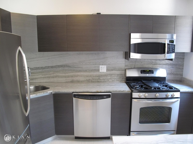 Studio, Theater District Rental in NYC for $2,765 - Photo 1