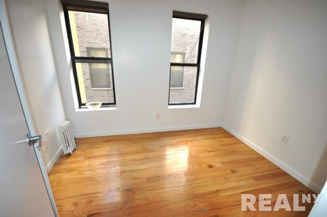 2 Bedrooms, Two Bridges Rental in NYC for $2,838 - Photo 2