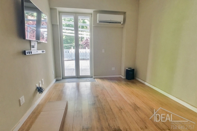 1 Bedroom, Central Slope Rental in NYC for $3,800 - Photo 2