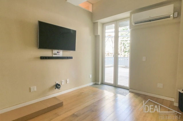 1 Bedroom, Central Slope Rental in NYC for $3,800 - Photo 1