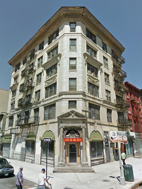 Studio, East Williamsburg Rental in NYC for $7,800 - Photo 1