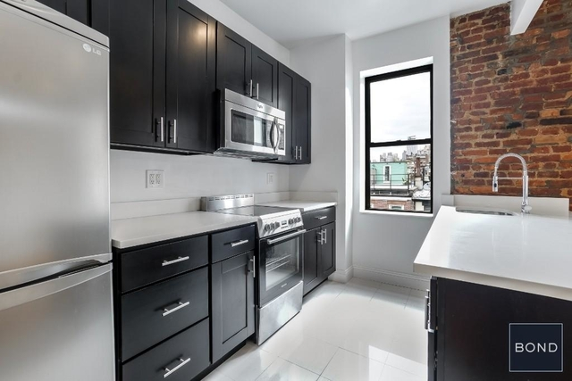 1 Bedroom, Greenwich Village Rental in NYC for $4,950 - Photo 2