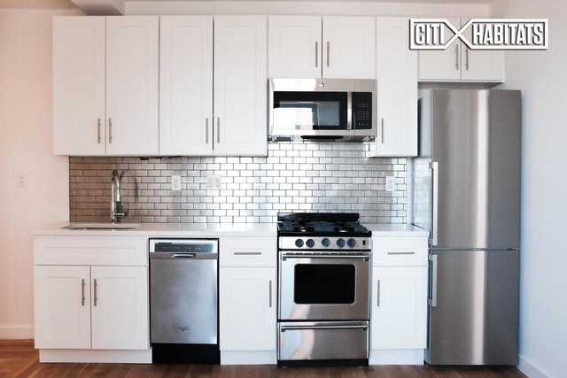 2 Bedrooms, South Slope Rental in NYC for $2,769 - Photo 1