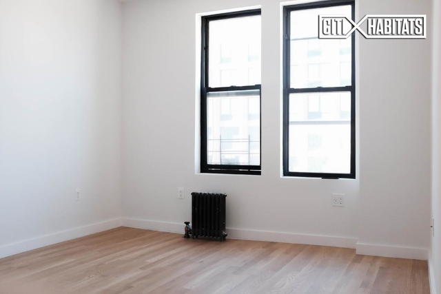 2 Bedrooms, South Slope Rental in NYC for $2,769 - Photo 2