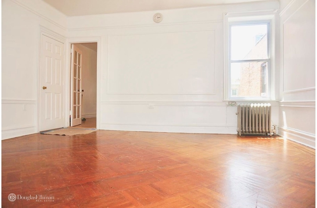 4 Bedrooms, Prospect Lefferts Gardens Rental in NYC for $3,000 - Photo 2