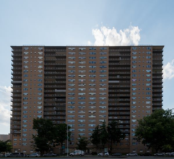 2 Bedrooms At Brighton Beach Ocean Parkway Posted By