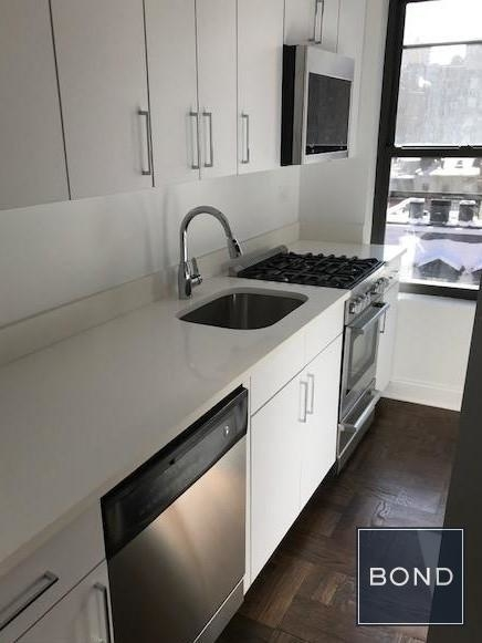 1 Bedroom, Murray Hill Rental in NYC for $5,900 - Photo 2