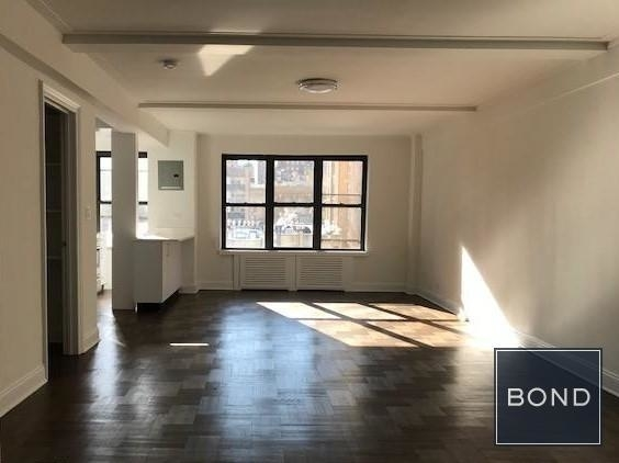 1 Bedroom, Murray Hill Rental in NYC for $5,900 - Photo 1