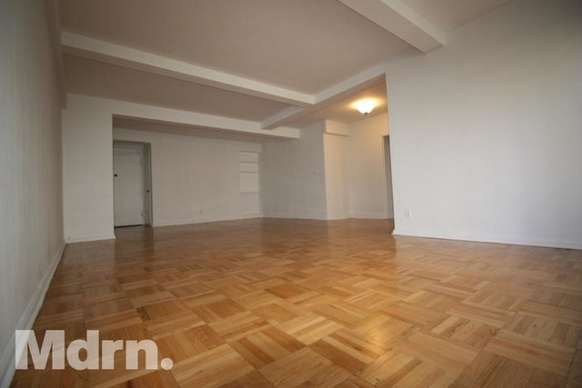 1 Bedroom, Gramercy Park Rental in NYC for $4,795 - Photo 2