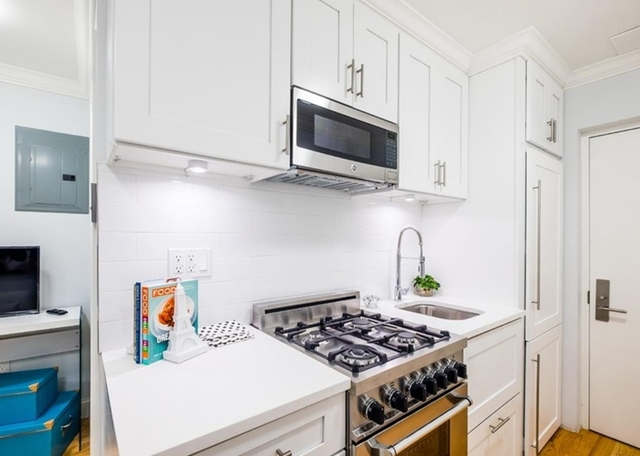 2 Bedrooms, Gramercy Park Rental in NYC for $5,295 - Photo 1