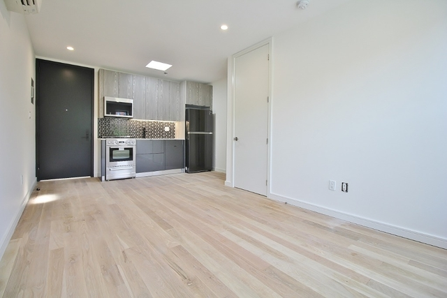 1 Bedroom, Wingate Rental in NYC for $2,000 - Photo 2