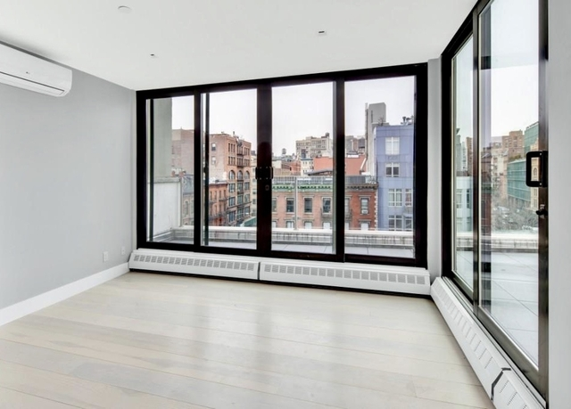 3 Bedrooms, Bowery Rental in NYC for $11,900 - Photo 1