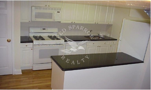 1 Bedroom, South Slope Rental in NYC for $2,884 - Photo 1