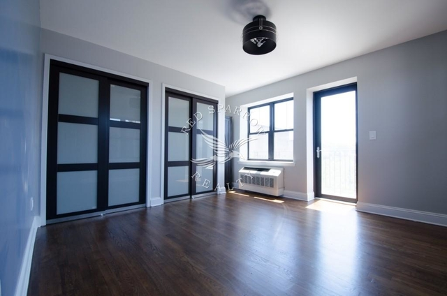 2 Bedrooms, South Slope Rental in NYC for $5,900 - Photo 1