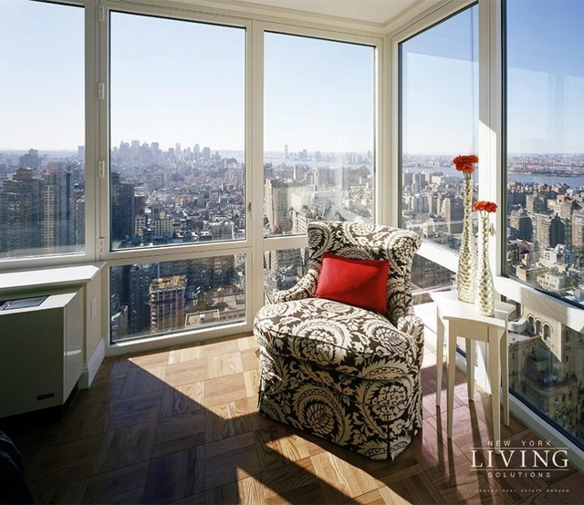 2 Bedrooms, Chelsea Rental in NYC for $4,250 - Photo 2