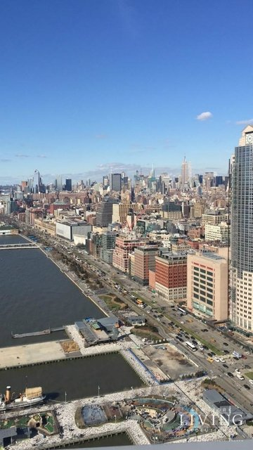 3 Bedrooms, Battery Park City Rental in NYC for $5,900 - Photo 1