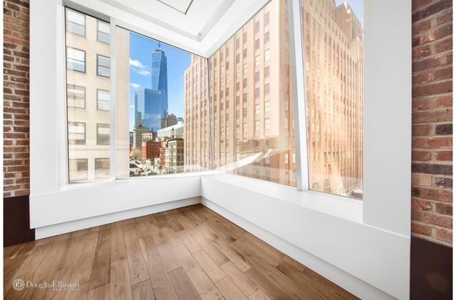 3 Bedrooms, Tribeca Rental in NYC for $18,000 - Photo 1